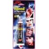 Blood Living Nightmare